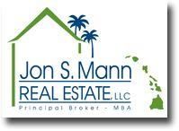 Jon S. Mann Real Estate, LLC