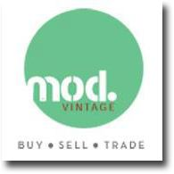 Mod. Vintage - Boutique - CLOSED