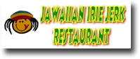 Jawaiian Irie Jerk Restaurant -  - CLOSED