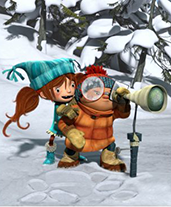 snowtime_duo.png