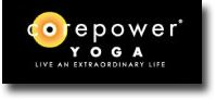 CorePower Yoga Honolulu Studio - Kahala Mall