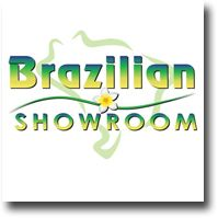 Brazilian Show Room - MOVED