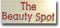 The Beauty Spot  - Hair Salon