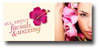All About Facials & Waxing - Kaimuki Hawaii - Carolyn Janisse Esthetician -