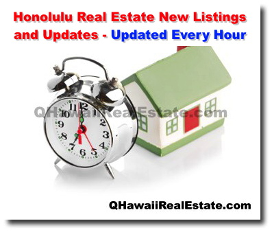 Oahu Beachfront / Oceanfront Homes For Sale (70+) - AUGUST