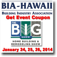 Bia Home Building Remodeling Show 2014 2 Coupon