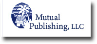 Mutual Publishing - Kaimuki, Honolulu Hawaii