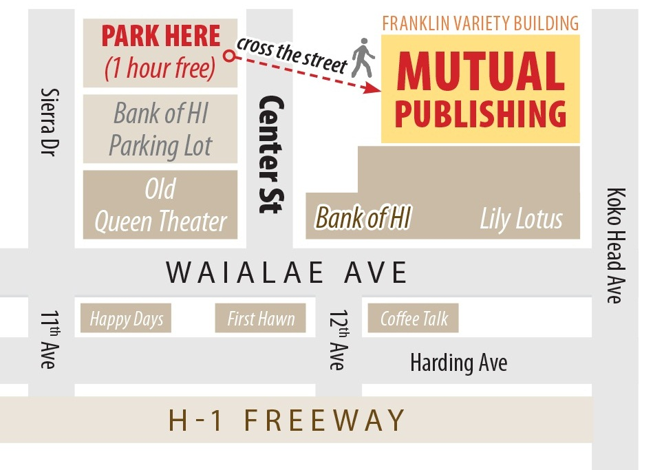 Discount Mutual - Appliances - Auahi St, Honolulu, HI CODES 7 reviews of discount mutual