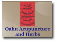 Oahu Acupuncture and Herbs