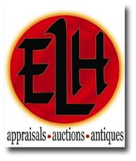 Estate Liquidators Hawaii (ELH)