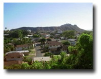 Diamond Head, Kapahulu, Saint Louis Neighborhood Board No. 5