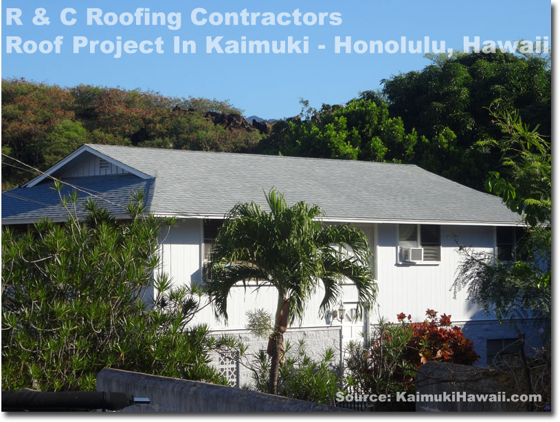 R Amp C Roofing Contractors Discounts Free Offers Sales
