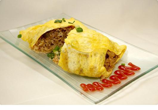 Pork-Adobo-Fried-Rice-Omelette.png