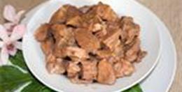 PorkAdobo.jpg
