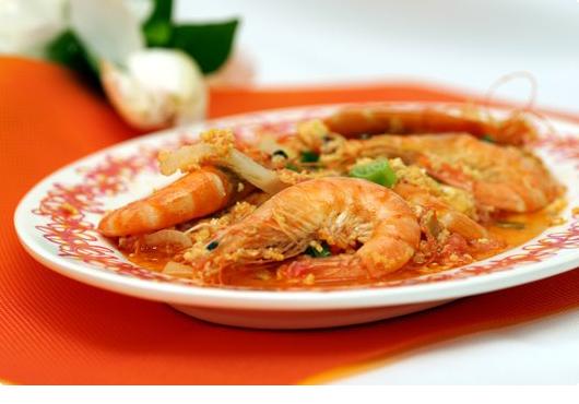Shrimp-Sarciado.png