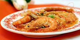 ShrimpSarciado.jpg