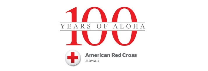 american-red-cross-hawaii-100th-anniversary-centennial-3.jpg