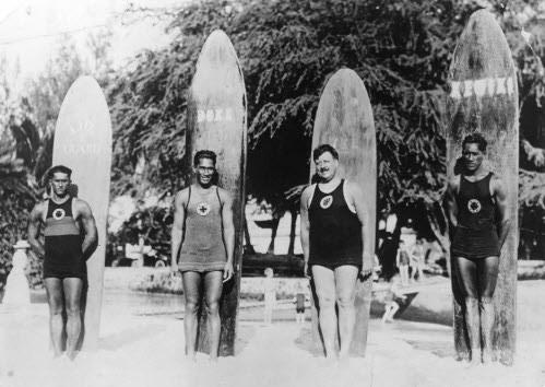 american-red-cross-hawaii-100th-anniversary-centennial-7.jpg
