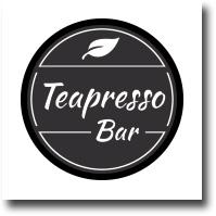 Teapresso Bar - Kaimuki, Hawaii