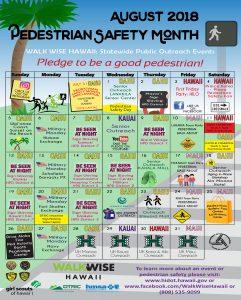Pedestrian-safety-month-calendar-2018-241x300.jpg