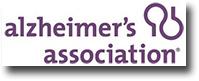 Alzheimer's Association - Hawaii Aloha Chapter