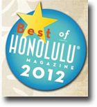 Down to Earth Named Best Health Food Store - Kaimuki ...