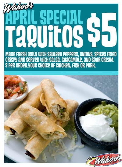 Wahoo's Fish Tacos, Palo Alto, California. 37 likes · were here. Mexican Restaurant/5(2).