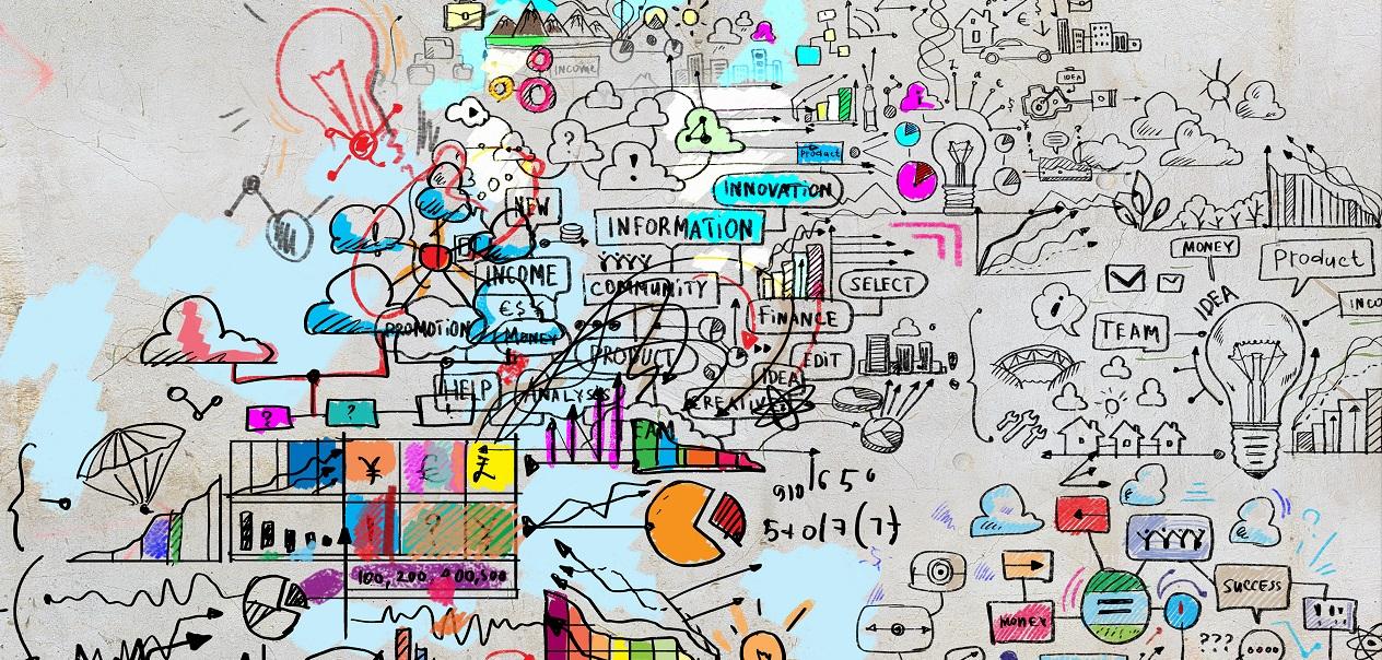 Business-Plan-generic.jpg