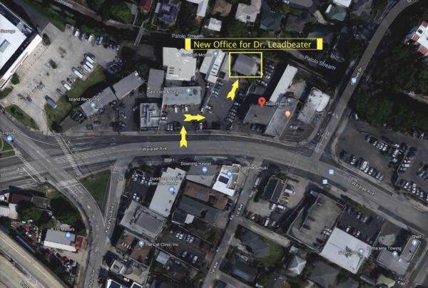 Google-Map-KPH_web-600x404.jpg