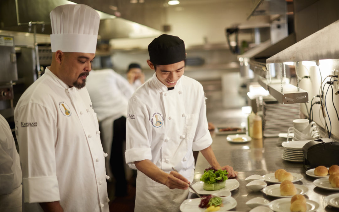 Leahi-Concept-Kitchen_Chefs_140-1080x675.jpg