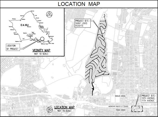 St._Lous_Height_Repaving_Map.jpg