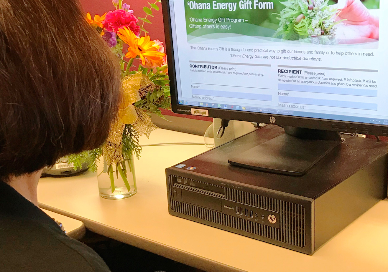 hawaiian-electric-companies-offer-ohana-energy-gift-program-for-holidays.jpg
