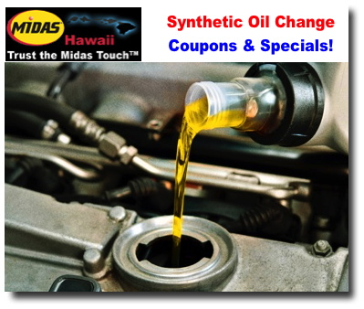 Kaimuki hawaii businesses restaurants events news jobs for Synthetic motor oil change schedule