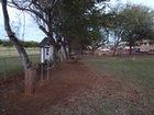 Bark Park Memorial