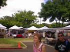 Diamond Head Arts & Crafts Fair at Kapiolani Community College image 4