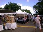 Diamond Head Arts & Crafts Fair at Kapiolani Community College image 6