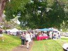 Diamond Head Arts & Crafts Fair at Kapiolani Community College image 7
