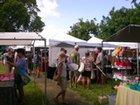 Diamond Head Arts & Crafts Fair at Kapiolani Community College image 8