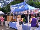 Diamond Head Arts & Crafts Fair at Kapiolani Community College image 9