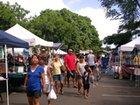 Diamond Head Arts & Crafts Fair at Kapiolani Community College image 11