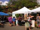 Diamond Head Arts & Crafts Fair at Kapiolani Community College image 12