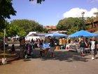 Diamond Head Arts & Crafts Fair at Kapiolani Community College image 13