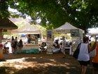 Diamond Head Arts & Crafts Fair at Kapiolani Community College image 19