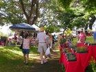 Diamond Head Arts & Crafts Fair at Kapiolani Community College image 20