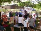 Diamond Head Arts & Crafts Fair at Kapiolani Community College image 23