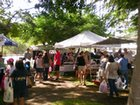 Diamond Head Arts & Crafts Fair at Kapiolani Community College image 24