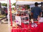 Diamond Head Arts & Crafts Fair at Kapiolani Community College image 34