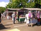 Diamond Head Arts & Crafts Fair at Kapiolani Community College image 35