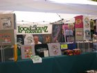Diamond Head Arts & Crafts Fair at Kapiolani Community College image 36