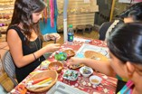 Free Bead class on Third Fridays Kaimuki